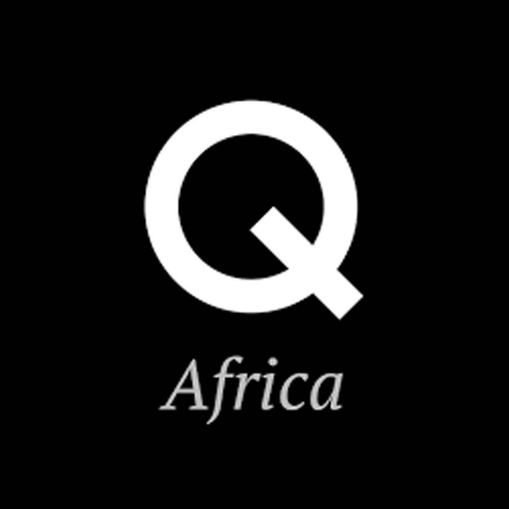 Quartz Africa
